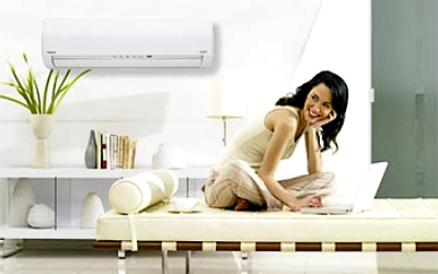 озонирование польза или вред